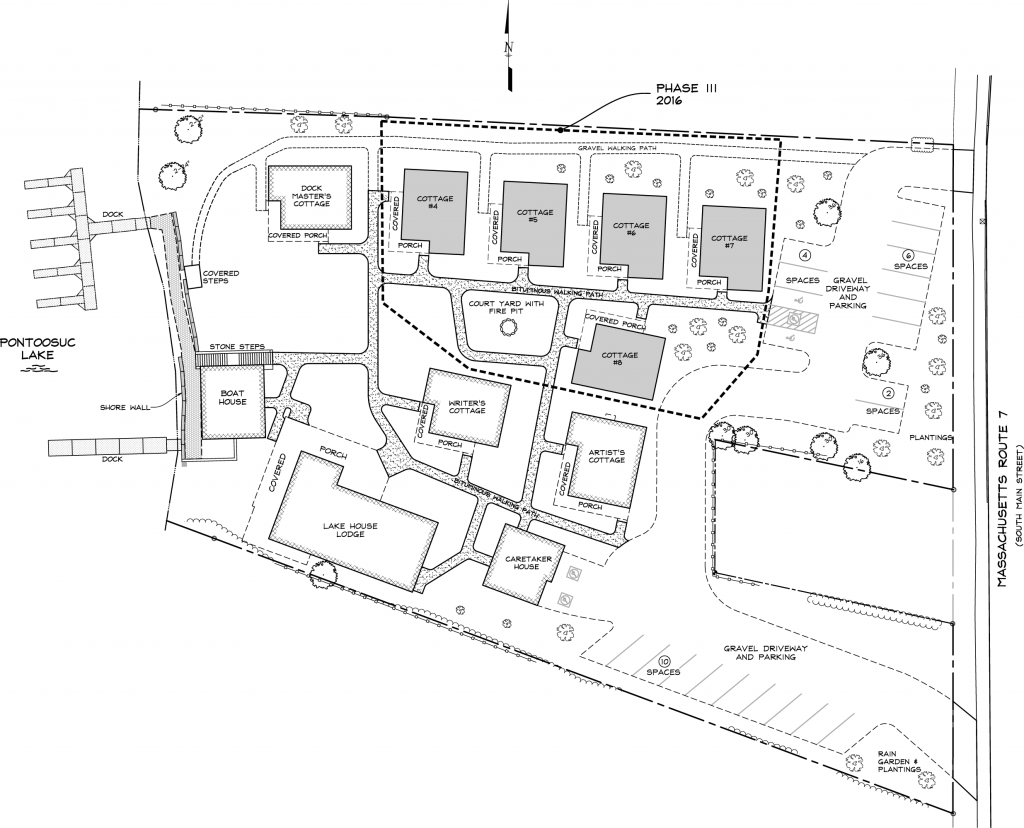 LAKEHOUSE-COTTAGES-1-6-2014-PLAN-FOR-WEBSITE-UPDATED
